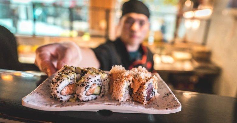 Sushi-Chef-ChefPanko-Kong-Wing-Tang